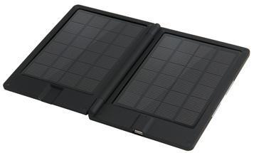A-Solar / Xtorm SolarBooster 4Watt Panel AP100