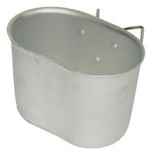 Ex Defensie Mess Cup