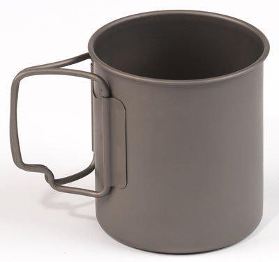 Nordisk Titan Mug