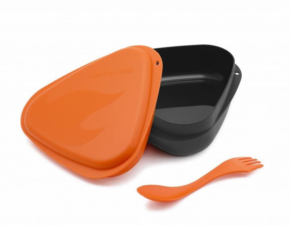 LMF Lunchbox
