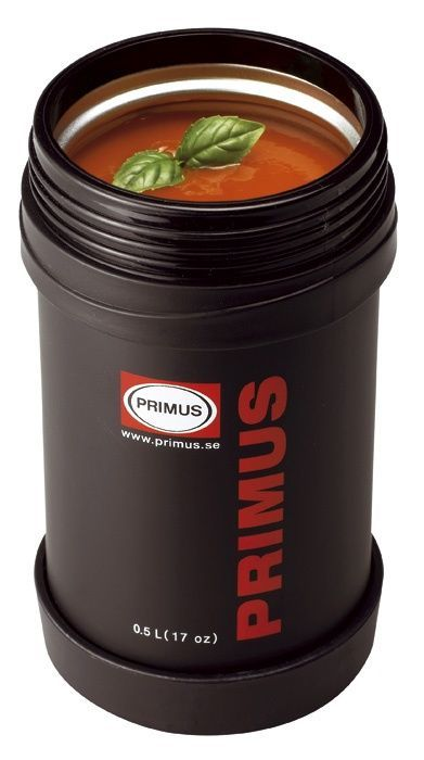 Primus Food Container