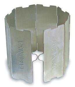 Tatonka Aluminium Windscherm
