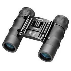 Tasco Essentials 10 x 25 Binoculars