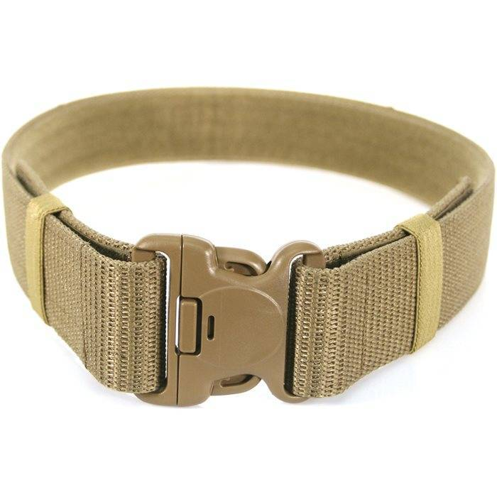 Blackhawk! Military Web Belt