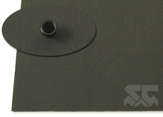 KYDEX KYDEX Sheet .06  (1mm)