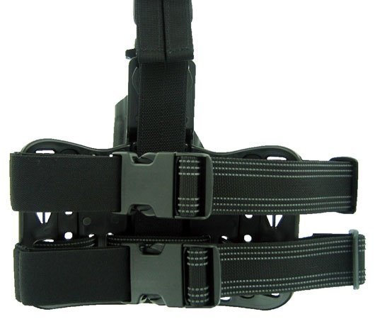 Bladetech Thigh Rig Attachment