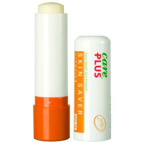 Care Plus Sun Protection Lipstick SPF 30+