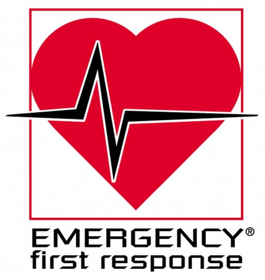 Medicall Supplies EFR Pakket 3