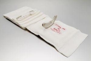 Medicall Supplies Emergency Bandage FCP-06