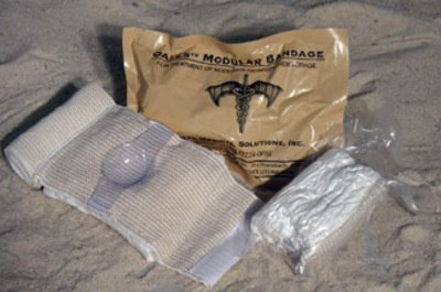 Medicall Supplies Olaes Bandage