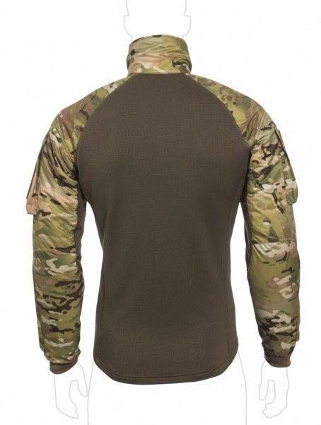 UF Pro Delta AcE MultiCam Sweater