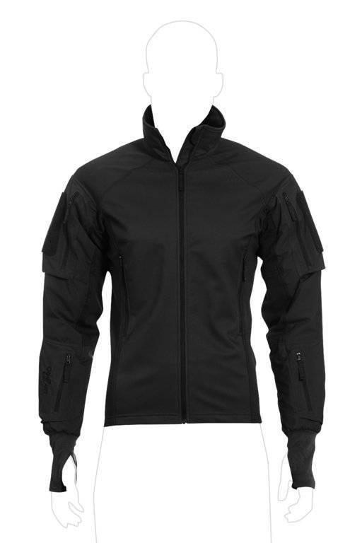 UF Pro Delta AcE Plus Jacket