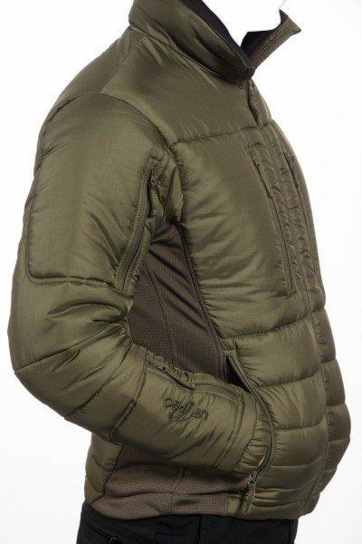 UF Pro Delta ML Jacket