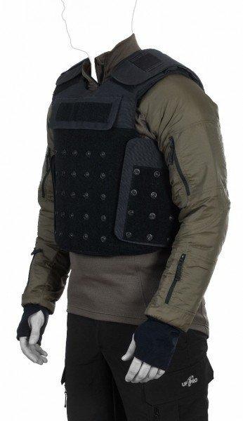 UF Pro Delta Winter Combat Shirt
