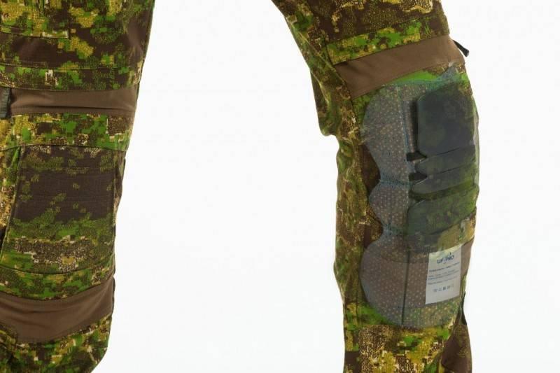 UF Pro Striker XT Combat Pants (Slocam)