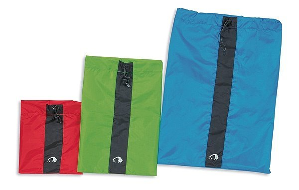 Tatonka Sort bags