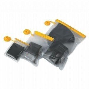 Highlander Waterproof PVC Pouch (set)