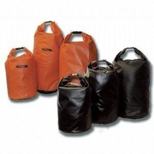 Highlander Tri Laminate PVC Drybag