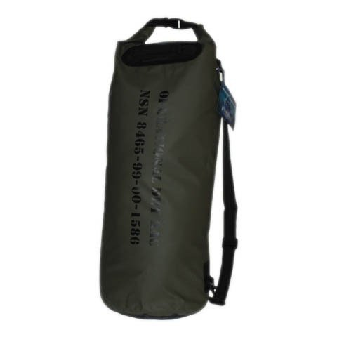 Fostex Operational Dry Bag