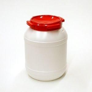 Outdoorgear Waterproof Barrel