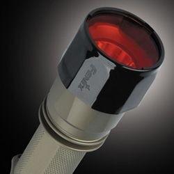 Fenix Filter (rood)