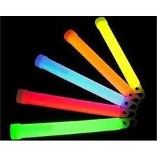 Outdoorgear Light Sticks