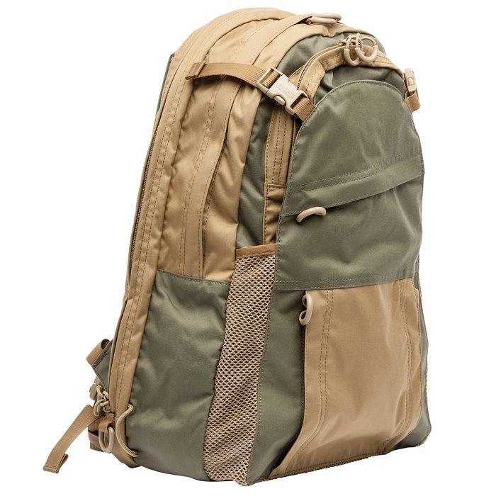 Blackhawk! Diversion® Carry Backpack