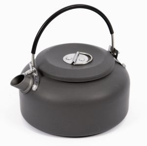 Bo Camp Water Boiler