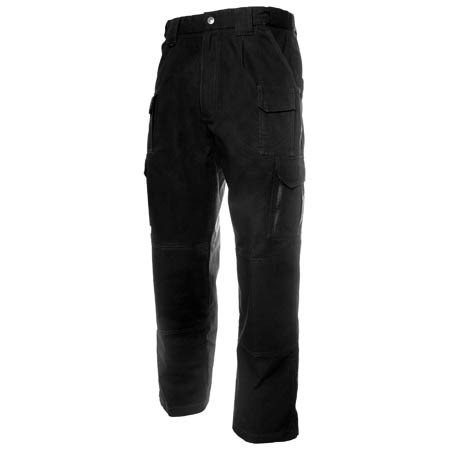 "Blackhawk! Performance Cotton Pant (waist 32"")"