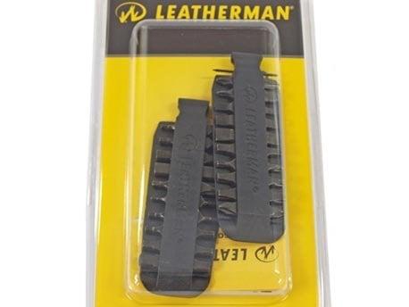 Leatherman The Bit Kit