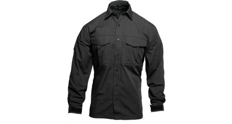 Blackhawk! MDU Long Sleeve Field Shirt