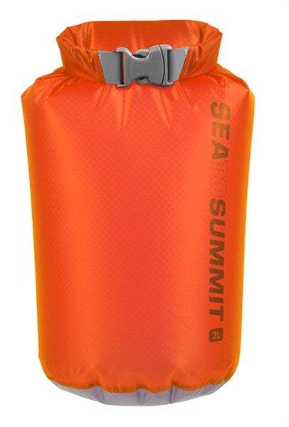 Sea to Summit Ultra Sil Dry Sack S 4L Orange