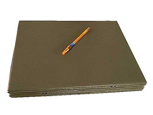 BCB Adventure Folding Sleeping Mat (NATO)