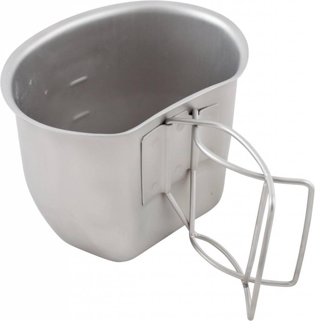 BCB Adventure Crusader Cup (Silver)