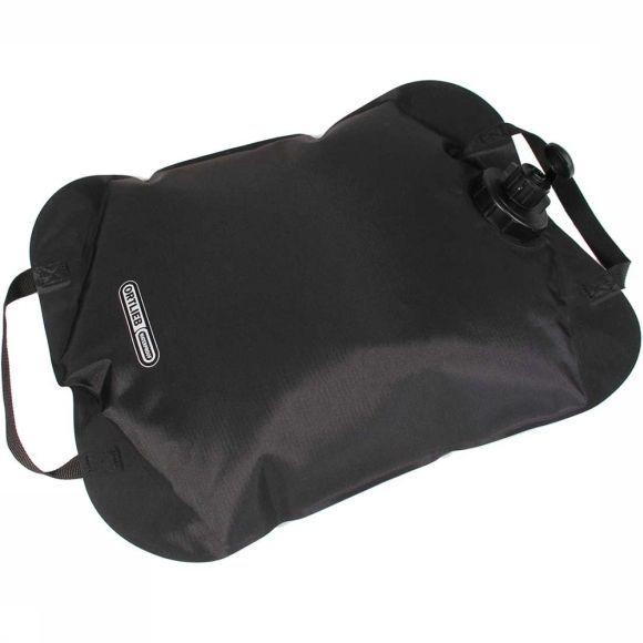 Ortlieb Water Bag 4l Black