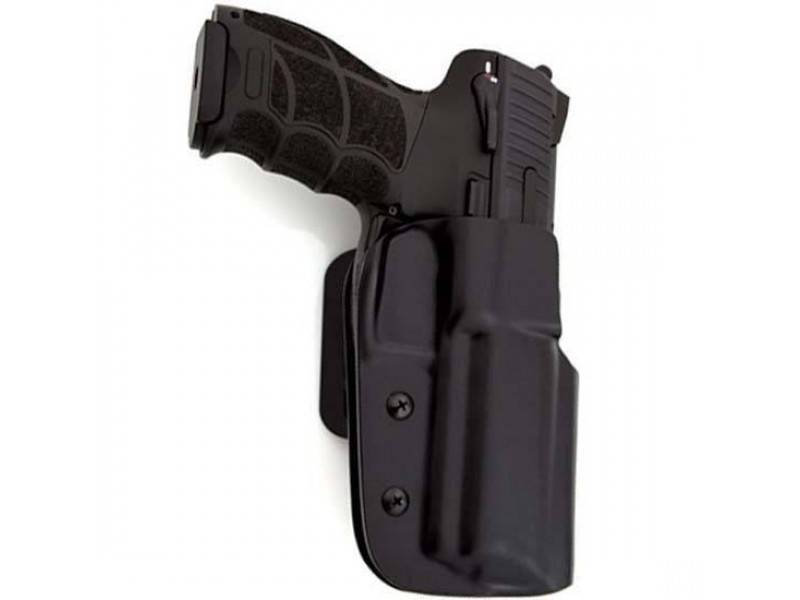 Blade-Tech ASR Outside the Waistband Holster Glock 17/22/31