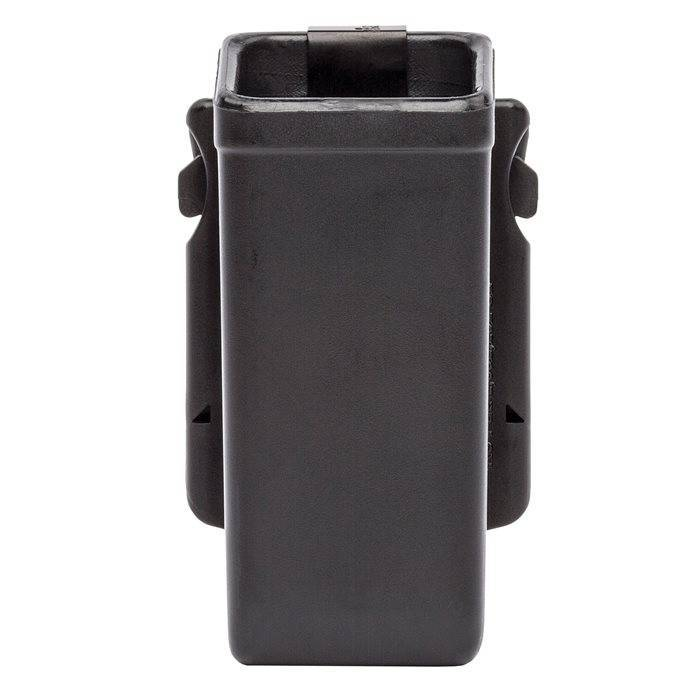 Blackhawk! Single Mag Case (Pistol)