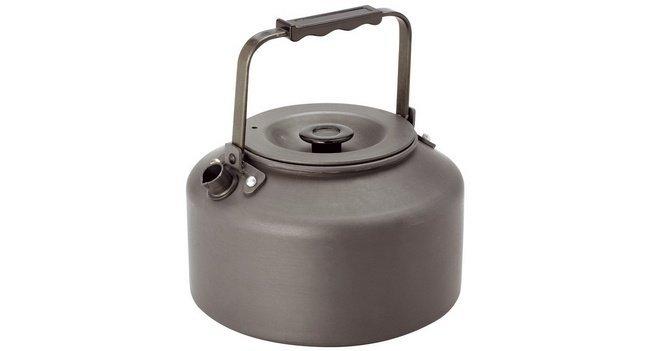 Primus Litech coffee / tea Kettle - 0.9 litres