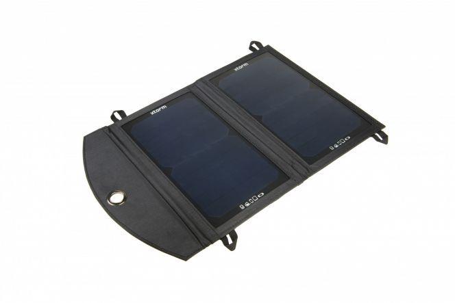A-Solar / Xtorm SolarBooster 12 Watt Panel AP150