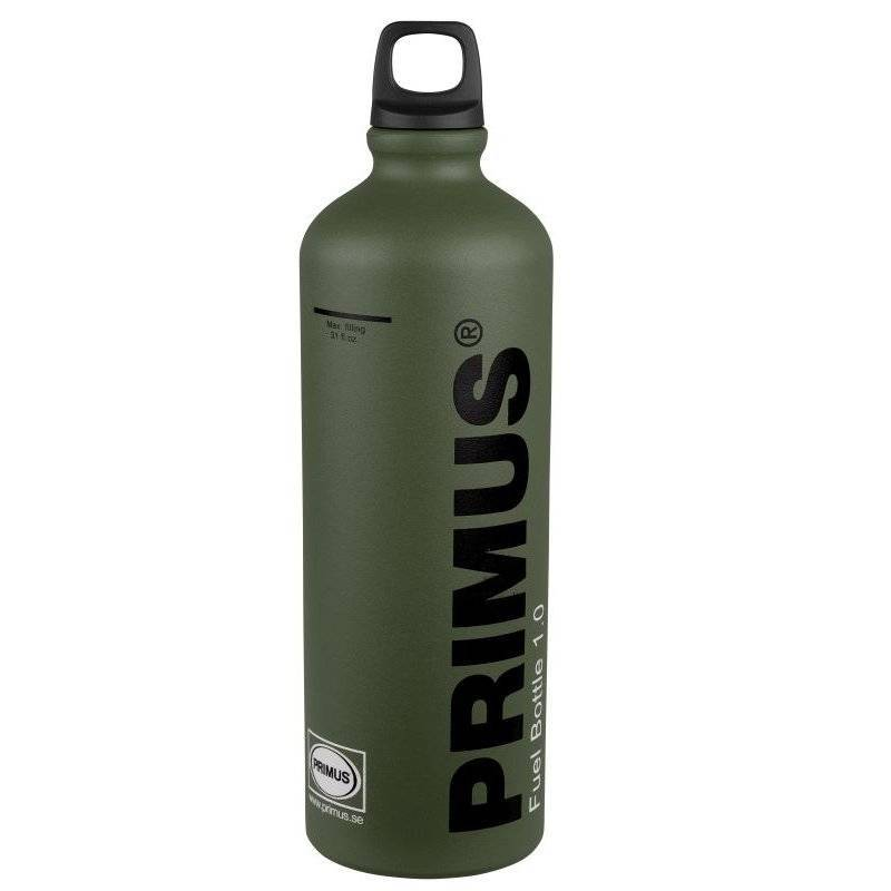 Primus Fuel Bottle