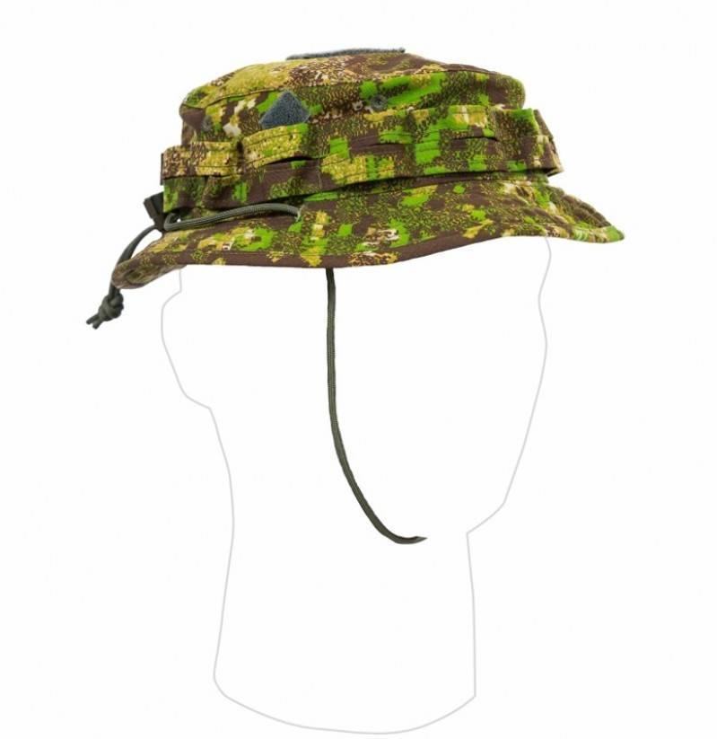 UF Pro GreenZone Boonie Hat