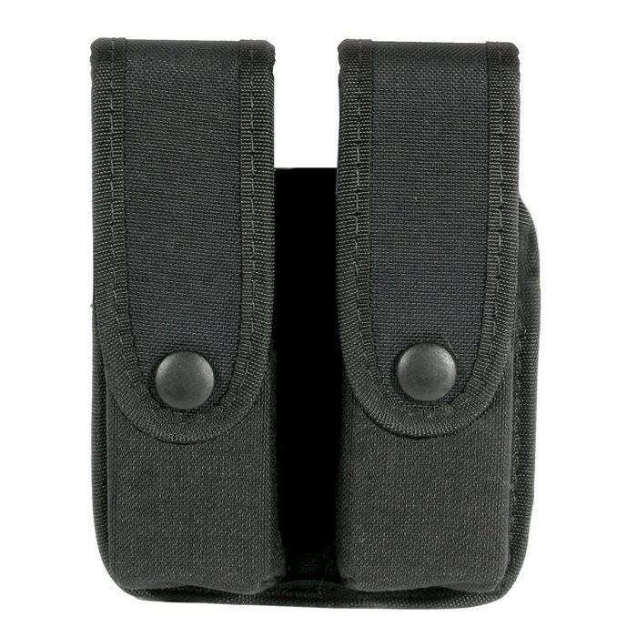 Blackhawk! Double Mag Pouch Double Stack (Glock 21)