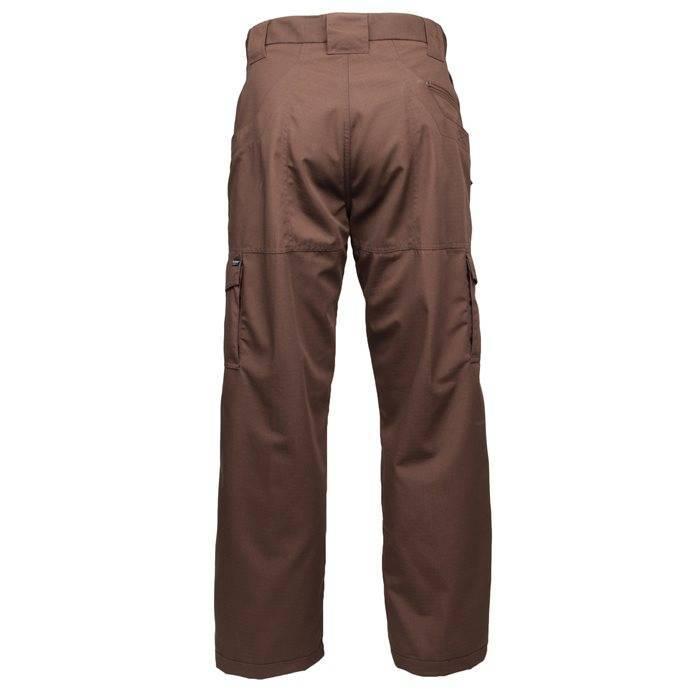 "Blackhawk! Ultralight Tactical Pant (waist 48"")"