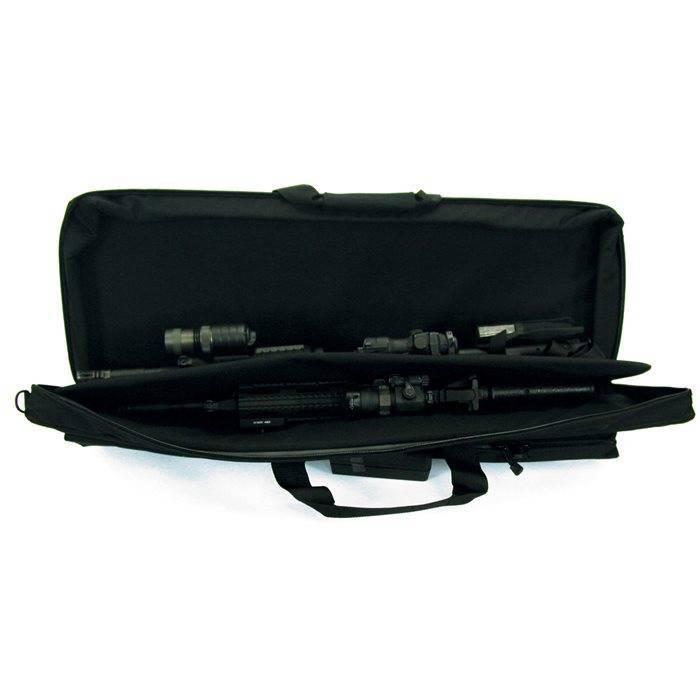 Blackhawk! Padded Weapons Case