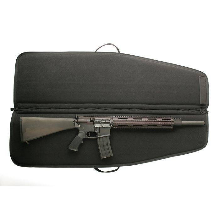 Blackhawk! Sportster Tactical Rifle Case