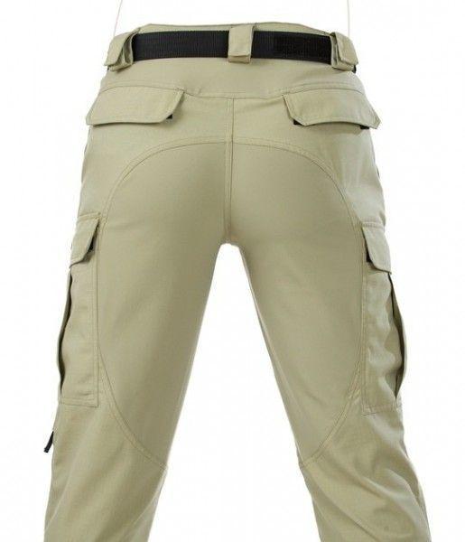 UF Pro P-40 Tactical Pants Classic - Ranger Green