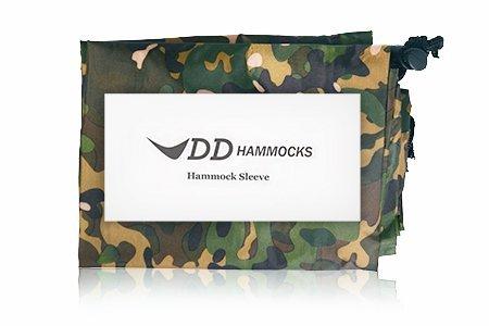 DD Hammocks Hammock Sleeve MC