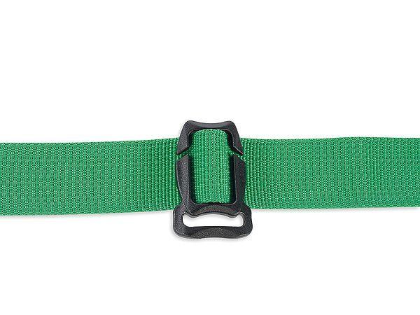 Tatonka Chest Belt Buckle 25/20mm - 2 pcs