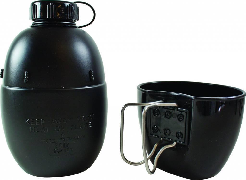 BCB Adventure Mug (Standerd)