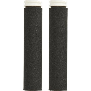 Camelbak Fresh Reservoir Replacement Filters 2-Pack